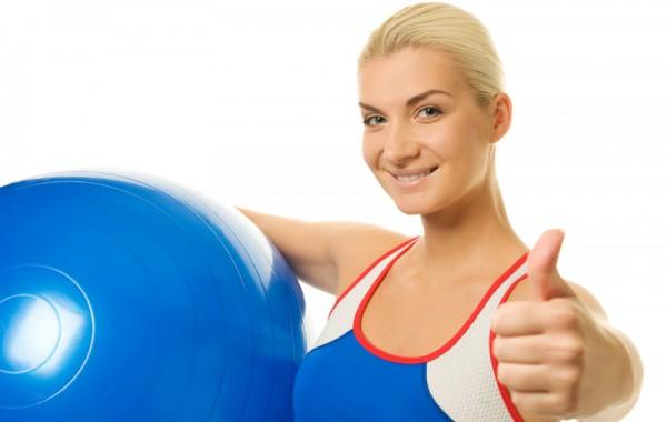 Pilates ,Gimnasia suave,  Streching postural global, Hipopresivos,Yoga y estiramientos