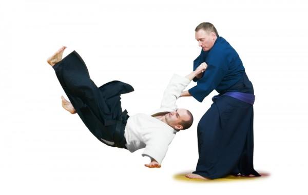 ARTES MARCIALES MIXTAS (MMA,GRAPPLING) DEFENSA PERSONAL